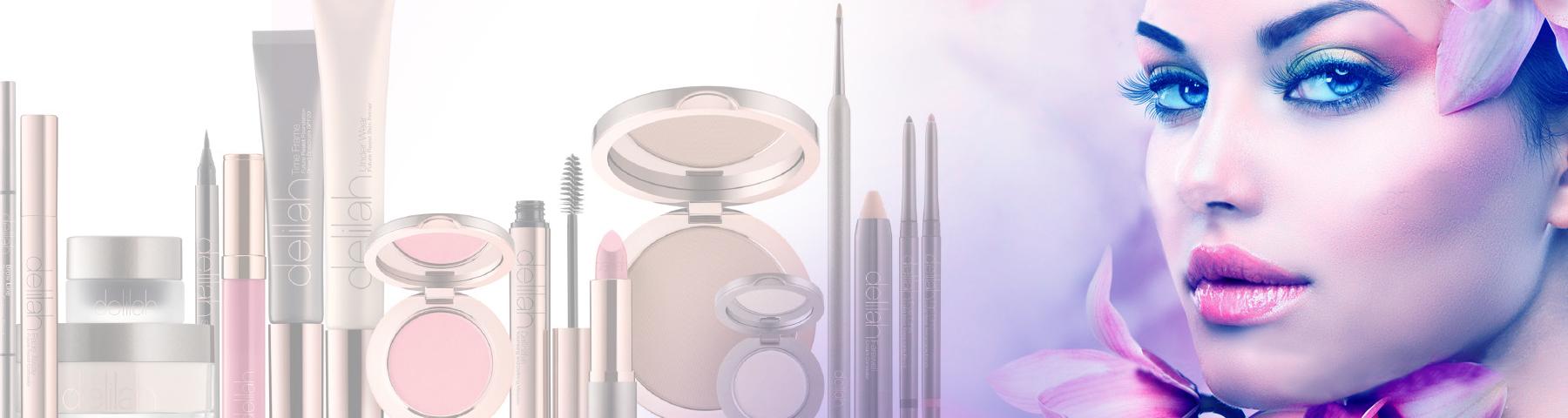 Cathy's Cosmetics