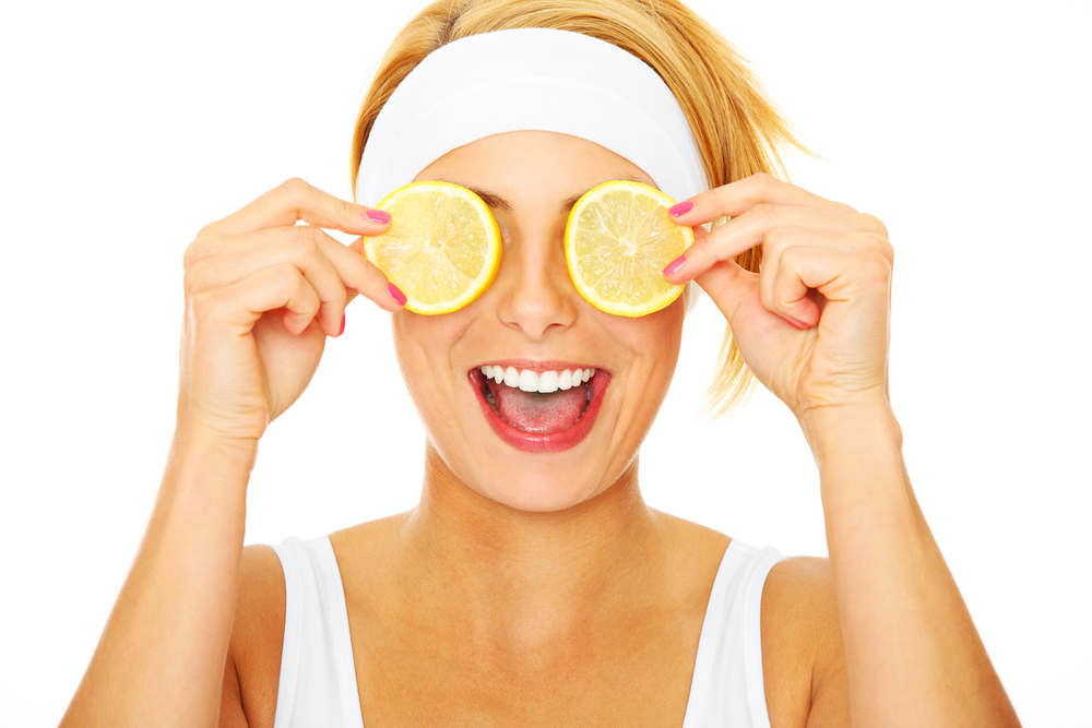 5 Foods dermatologists swear by for amazing skin